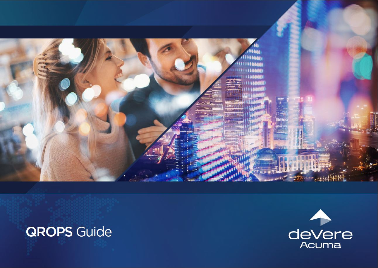 Guide to QROPS Pension Planning